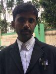 Advocate Shankare Gowda H N