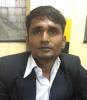 advocate-sitaram-r
