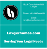 advocate-lawyer-homes